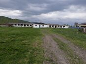 Obyekt - Quba - 10000 m² (14)
