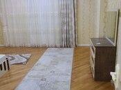 3 otaqlı yeni tikili - 9-cu mikrorayon q. - 134 m² (11)