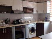 7 otaqlı ev / villa - Sumqayıt - 250 m² (13)