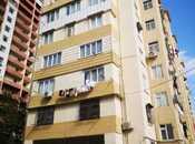 3 otaqlı köhnə tikili - 9-cu mikrorayon q. - 55 m² (9)