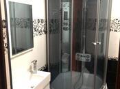 3 otaqlı yeni tikili - Nərimanov r. - 160 m² (24)
