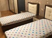 3 otaqlı yeni tikili - Nərimanov r. - 160 m² (13)