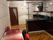 3 otaqlı yeni tikili - Nərimanov r. - 160 m² (17)