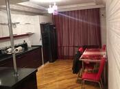 3 otaqlı yeni tikili - Nərimanov r. - 160 m² (16)