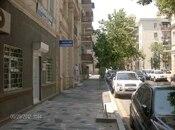 1 otaqlı ofis - 28 May m. - 9 m² (3)