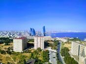 2 otaqlı yeni tikili - İçəri Şəhər m. - 102 m² (12)