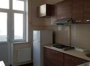 1 otaqlı yeni tikili - Yasamal q. - 33 m² (3)