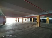 3 otaqlı yeni tikili - İnşaatçılar m. - 95 m² (4)