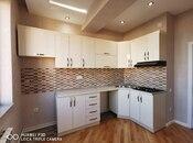 3 otaqlı yeni tikili - İnşaatçılar m. - 95 m² (27)