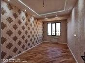 3 otaqlı yeni tikili - İnşaatçılar m. - 95 m² (22)