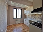 3 otaqlı yeni tikili - İnşaatçılar m. - 95 m² (28)