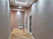 3 otaqlı yeni tikili - İnşaatçılar m. - 95 m² (12)