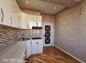 3 otaqlı yeni tikili - İnşaatçılar m. - 95 m² (26)
