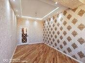 3 otaqlı yeni tikili - İnşaatçılar m. - 95 m² (20)