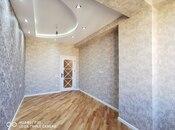 3 otaqlı yeni tikili - İnşaatçılar m. - 95 m² (17)