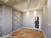 3 otaqlı yeni tikili - İnşaatçılar m. - 95 m² (24)