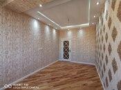 3 otaqlı yeni tikili - İnşaatçılar m. - 95 m² (21)