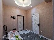 3 otaqlı yeni tikili - İnşaatçılar m. - 95 m² (9)
