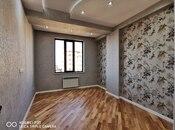 3 otaqlı yeni tikili - İnşaatçılar m. - 95 m² (23)