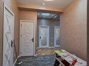 3 otaqlı yeni tikili - İnşaatçılar m. - 95 m² (7)
