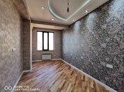 3 otaqlı yeni tikili - İnşaatçılar m. - 95 m² (19)
