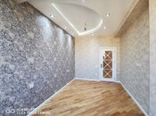 3 otaqlı yeni tikili - İnşaatçılar m. - 95 m² (16)