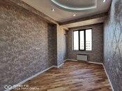 3 otaqlı yeni tikili - İnşaatçılar m. - 95 m² (18)