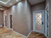 3 otaqlı yeni tikili - İnşaatçılar m. - 95 m² (11)