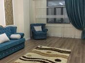 3 otaqlı yeni tikili - 28 May m. - 108 m² (2)