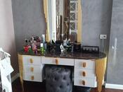 3 otaqlı yeni tikili - Yasamal q. - 170 m² (8)