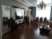 3 otaqlı yeni tikili - Yasamal q. - 170 m² (2)