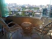3 otaqlı yeni tikili - Yasamal q. - 170 m² (14)