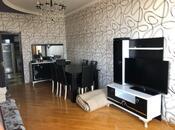 2 otaqlı yeni tikili - 20 Yanvar m. - 65 m² (7)