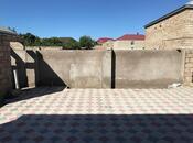 3 otaqlı ev / villa - Binə q. - 96 m² (9)
