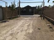 3 otaqlı ev / villa - Binə q. - 96 m² (17)