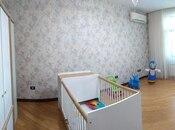 3 otaqlı yeni tikili - Şah İsmayıl Xətai m. - 170 m² (6)