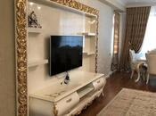 3 otaqlı yeni tikili - Nəriman Nərimanov m. - 140 m² (3)