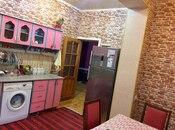 4 otaqlı ev / villa - Biləcəri q. - 150 m² (3)