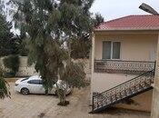 Bağ - Xəzər r. - 200 m² (37)