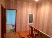 4 otaqlı ev / villa - Biləcəri q. - 150 m² (6)