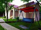 3 otaqlı ev / villa - Qəbələ - 120 m² (6)
