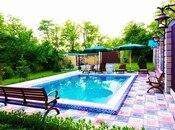 3 otaqlı ev / villa - Qəbələ - 120 m² (4)