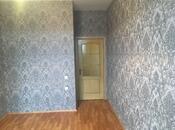 2 otaqlı yeni tikili - Gənclik m. - 71.5 m² (7)