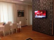 3 otaqlı yeni tikili - Yasamal r. - 121 m² (4)