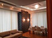3 otaqlı yeni tikili - Yasamal r. - 121 m² (5)