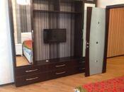 3 otaqlı yeni tikili - Yasamal r. - 121 m² (9)