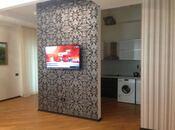 3 otaqlı yeni tikili - Yasamal r. - 121 m² (12)
