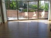 7 otaqlı ofis - Elmlər Akademiyası m. - 280 m² (3)