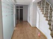 7 otaqlı ofis - Elmlər Akademiyası m. - 280 m² (4)