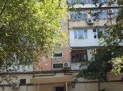 3 otaqlı köhnə tikili - 8-ci mikrorayon q. - 88 m² (7)